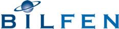 Bilfen Logo