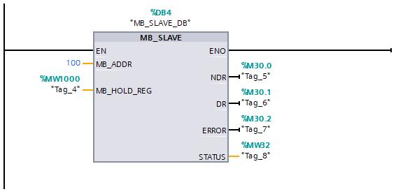 NW2_Slave